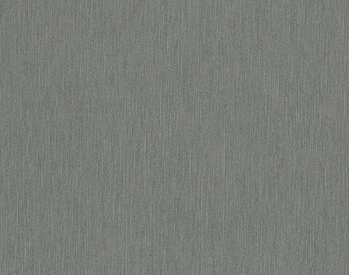 Melamina-Aluminio-Triana