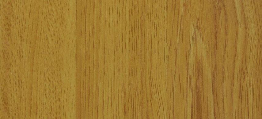 Melamina-Roble-Entablillado