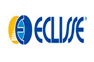 Logo Eclisse-Interfusta