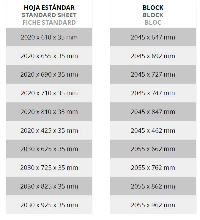 Medidas-de-hojas-y-block